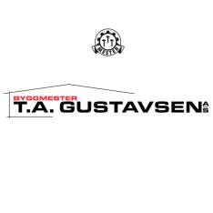 Byggmester Gustavsen