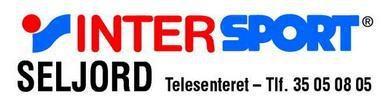 Intersport Seljord