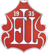 Flatdal-il Logo